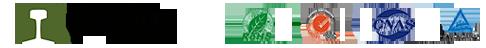 Steel Rail Specialist Logo