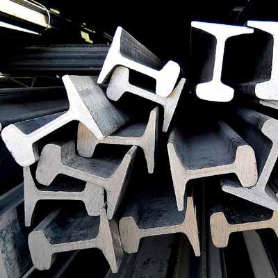 54E1 UIC54 steel rail UIC54 rail supplier