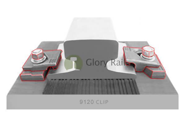9120 clip