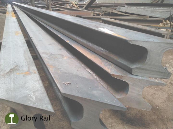 qu80 rail