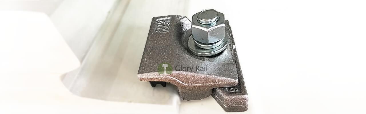 9116 clip