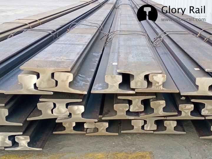 rail a100 supplier