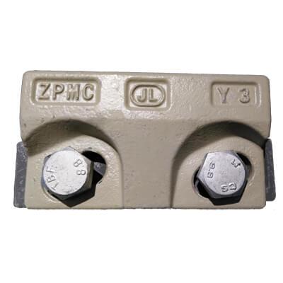 yb33 rail clip