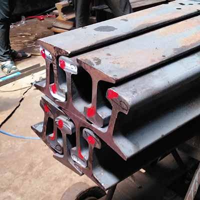 rail asce 60 lb/yd for sale