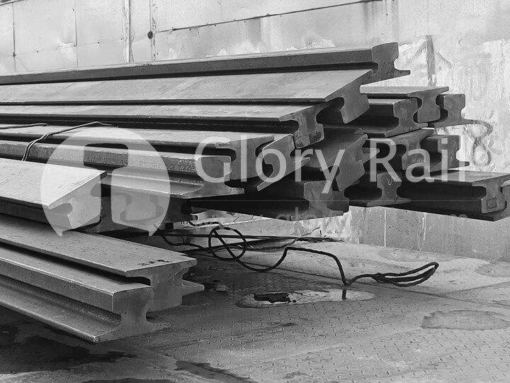 DIN536 A100 RAIL FOR SALE