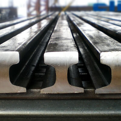 CR 80 rails for sale